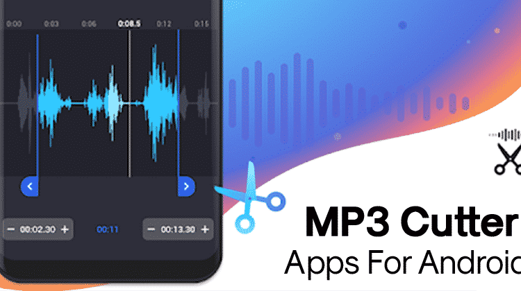 10 Best MP3 Cutter Apps For Android 2020