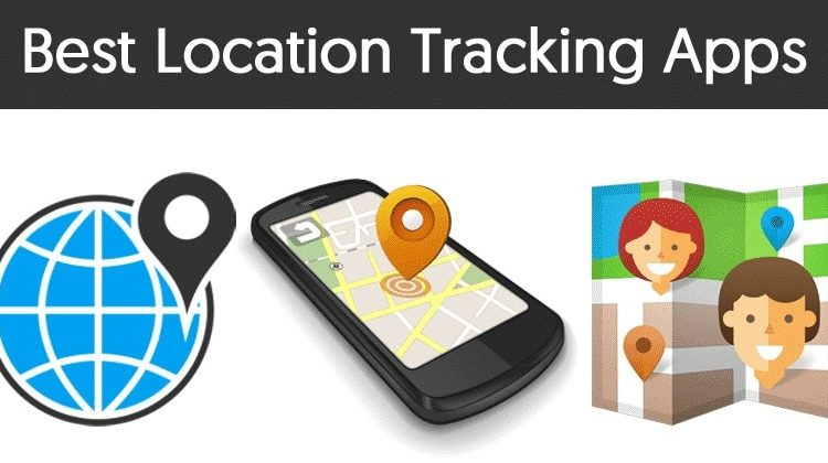 15 Best Family Locator Apps For Android 2020
