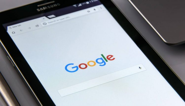 How Google Discover Affects Search And SEO For Personal Brand