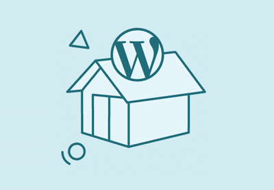 How to Start a New Blog With WordPress