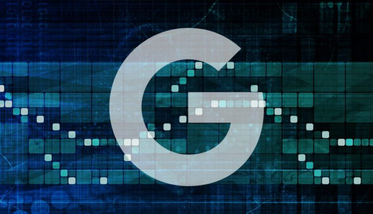Google Ads offers more granular conversion actions for leads and sales