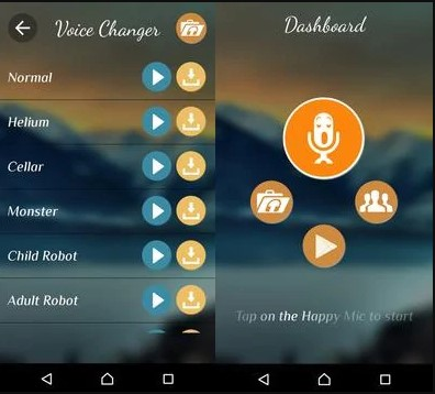 8 Best Voice Changer Apps For Discord in 2021, ONLY infoTech