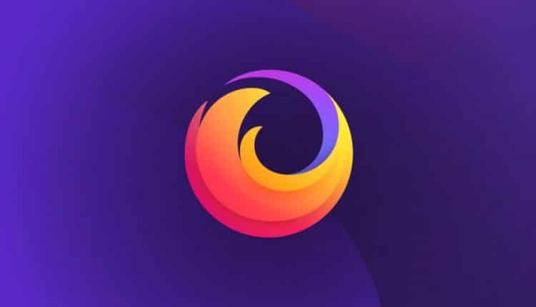 Mozilla rolls out DNS over HTTPS by default for U.S. Firefox users