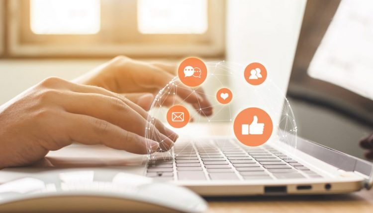 4 Suggestions for Your B2B Social Media Technique in 2020