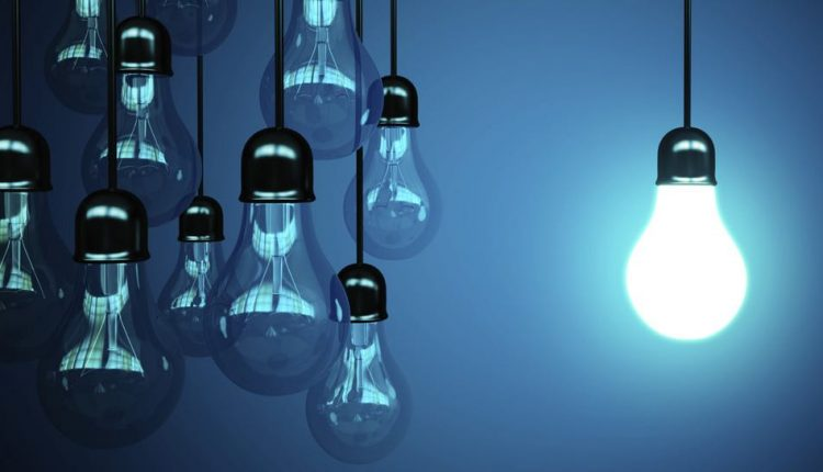 4 Tips to Make Your Business More Energy Efficient