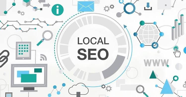 5 Local SEO Tips to Help Your Business Get Found Online in 2020