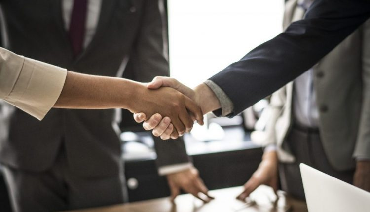 5 Negotiation Steps That Will Shut Your Subsequent Deal