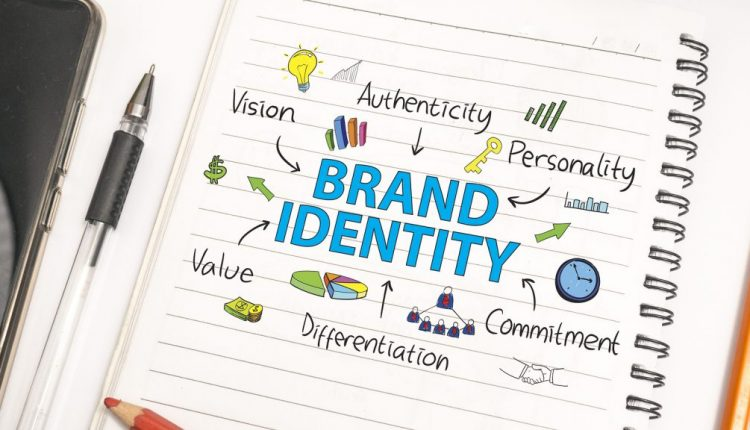 5 Steps For Creating Your Brand Strategy