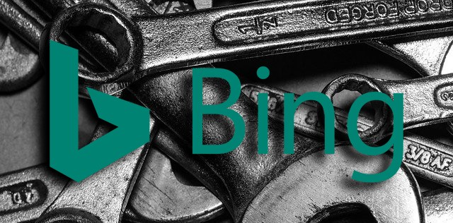 Bing: Webmaster Tools Shows Data For The Normalized URL
