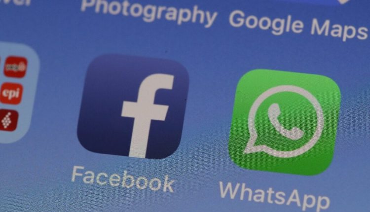 Child safety groups urge Facebook to halt encryption plans