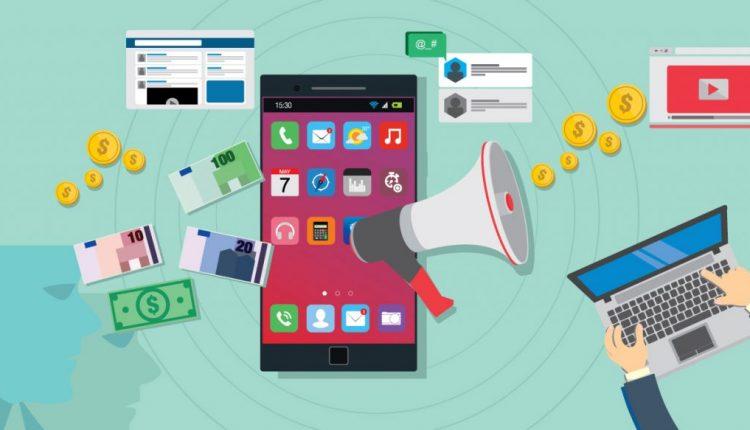 Evolving risks and consumer distrust will shape digital marketing in 2020
