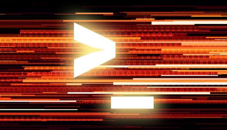 GitHub CLI brings GitHub to the command line