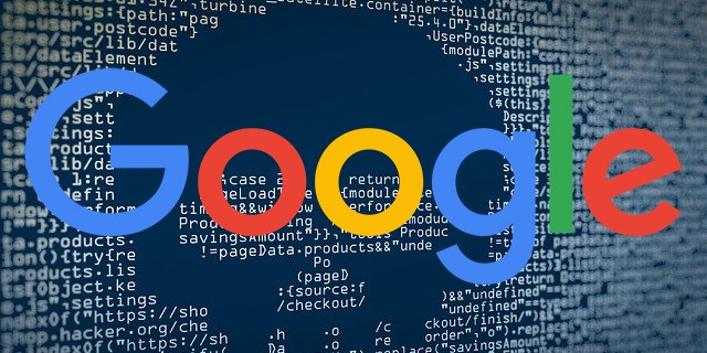 Google AdSense Ransom Extortion Emails For Invalid Traffic