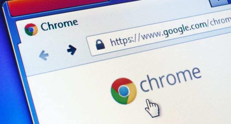 Google Chrome to start blocking downloads served via HTTP