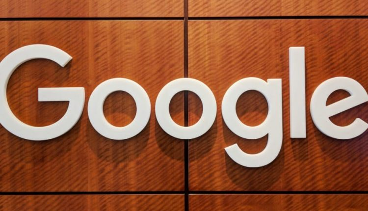 Google Cloud AI removes gender labels from Cloud Vision API to avoid bias