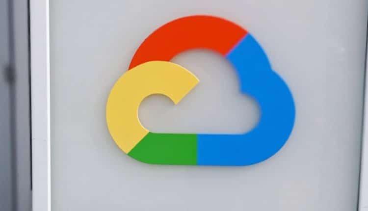 Google Cloud launches Dialogflow Mega Agent with 20,000 intents