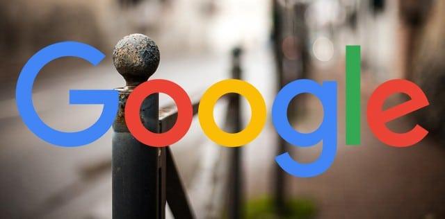 Google Fixes Google Posts Rejection Bug