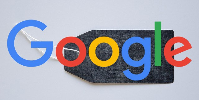 Google Fixes Search Console Verification Via Tag Manager Bug