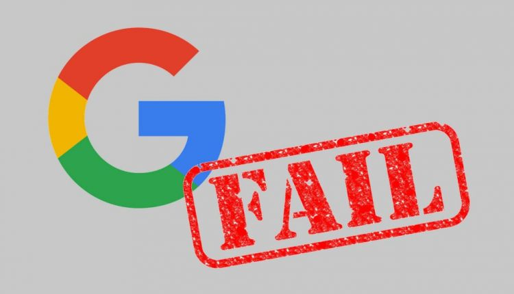Google Posts being rejected because of non-compliance with image guidelines
