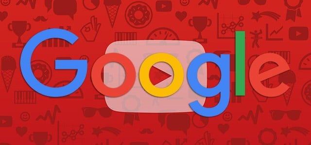 Google Shares Advice On YouTube Videos For Search
