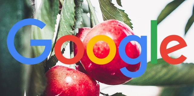 Google: Sites Are Not Tainted From Old Manual Actions