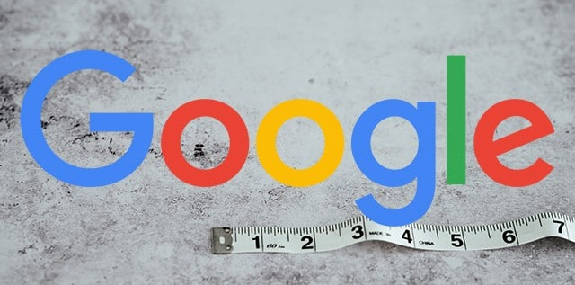 Google: URL Length Is Not A Ranking Factor