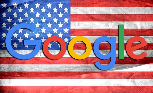 Google: We Do Not Prioritize Crawling For US Sites