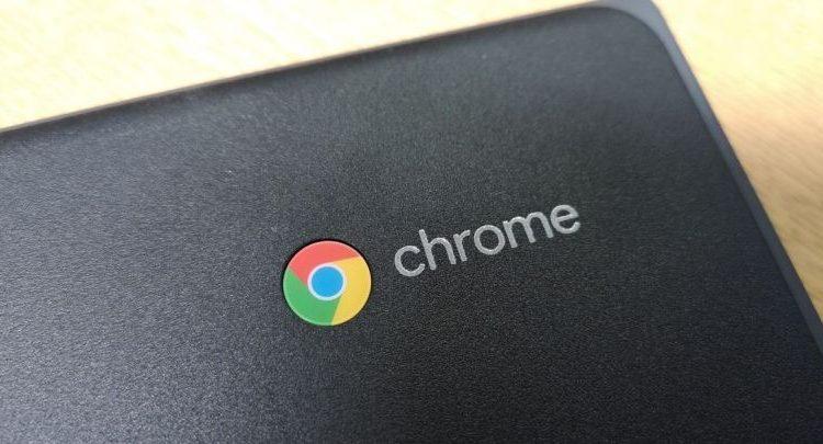 Google denies illegally slurping data off free student Chromebooks