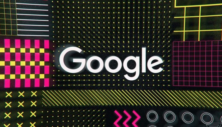 Google is cracking down on Android apps that track location
