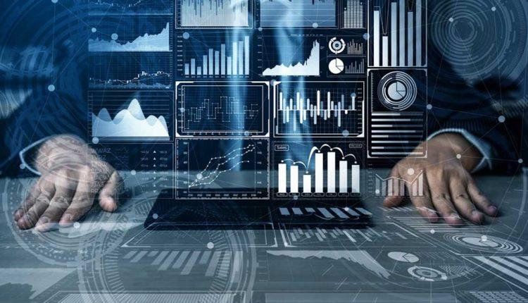 Improving Enterprise Compliance Management in 4 steps