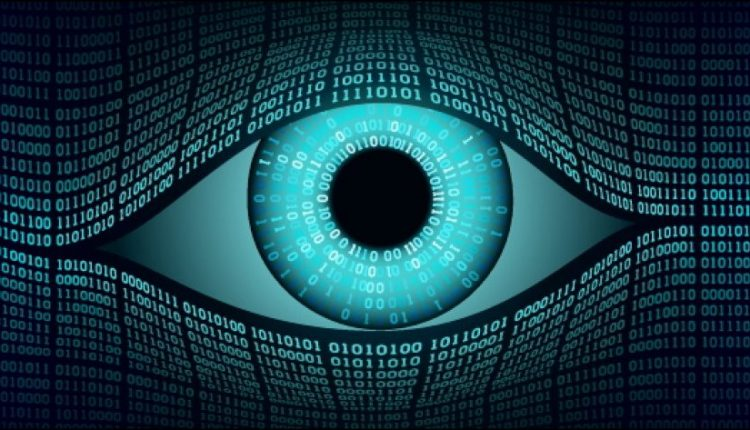 Is Your Antivirus Really Spying on You? Find out