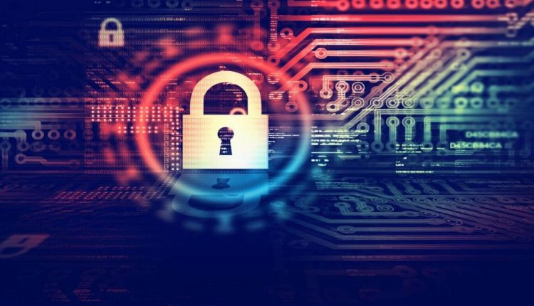 Marketing execs expect data privacy investments to rise in 2020