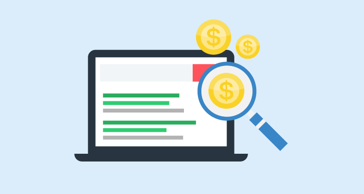 Paid search entrepreneurs can discover success with high of funnel campaigns