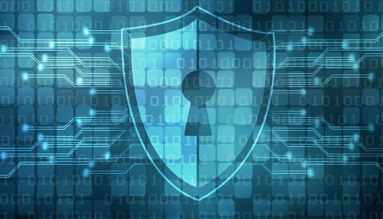 Pakistan Varsity Aims to Develop Cyber Security Products