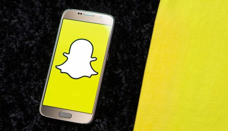 Should You Promote Your Brand With Snapchat?