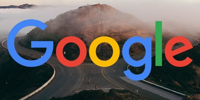 Site Merges Take Longer To Remove Old Domain Than Site Moves From Google Search