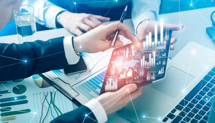 The 10 Step Guide to Acquiring Risk and Compliance Technology