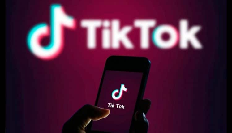 TikTok Statistics and What You Should Know