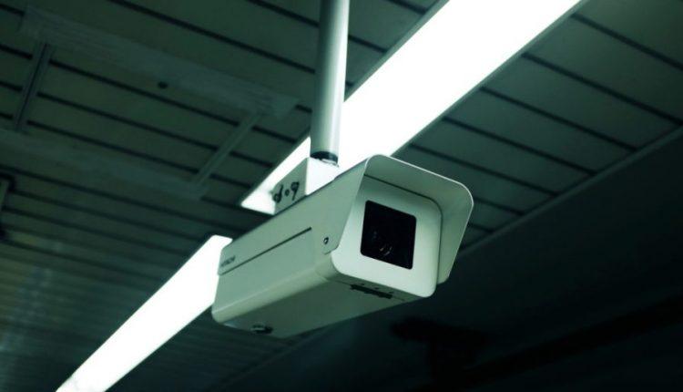 U.S. Senators propose facial recognition moratorium for federal government