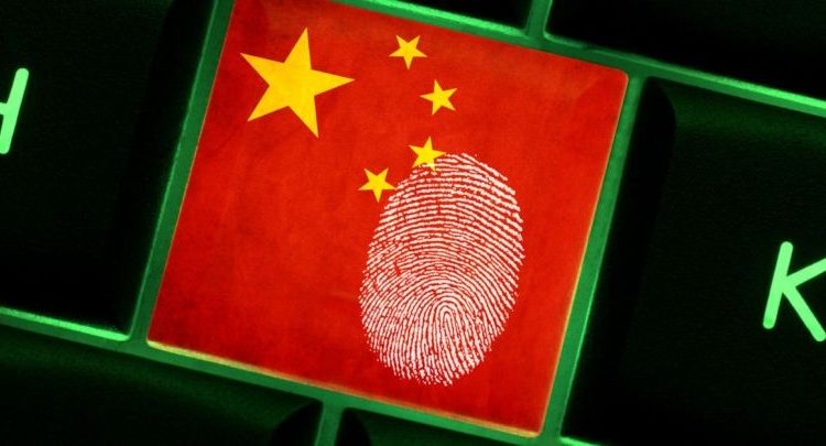 US charges four Chinese military members with Equifax hack