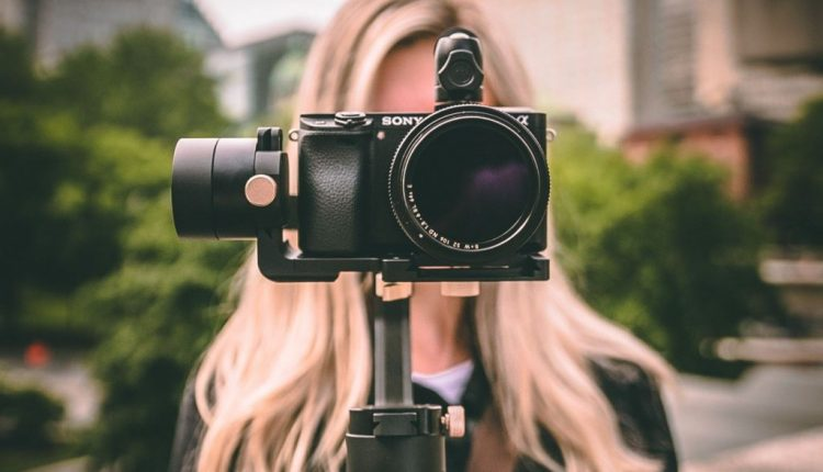 What Does It Take to Become an Influencer?
