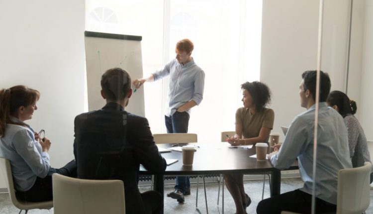 What Negotiation Coaching Choices Would Profit My Workforce Most?