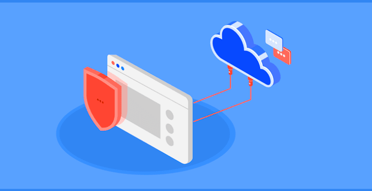 Why Businesses Should Consider Managed Cloud-Based WAF Protection