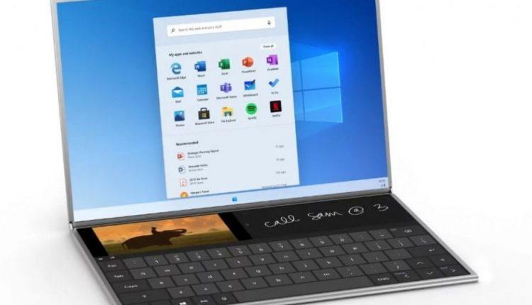 Windows 10X vs. iPadOS: Does Microsoft finally beat Apple?