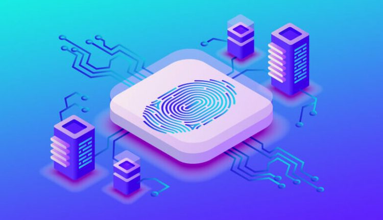 Digital AML Checks to Fight Money Laundering Risks