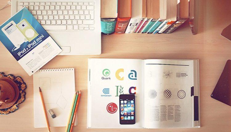Essential Graphic Design Tips for Non-Designers