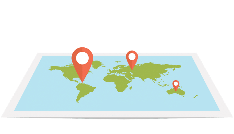 5 Localization Strategies to Win Foreign Markets