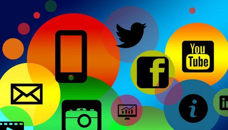 10 Newbie Ideas For New Social Media Campaigns