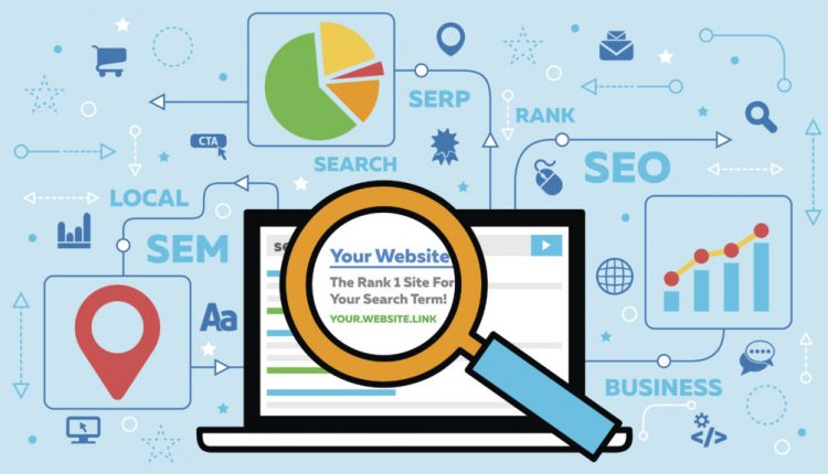 10 Tips to Ensure Ecommerce WordPress Site Search Ranks High
