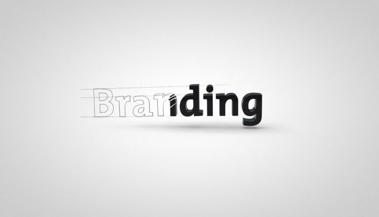 11 Methods to Enhance Branding With out Utilizing Social Media